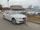 Used 2011 BMW 535xi AWD for sale in Scarborough, ON