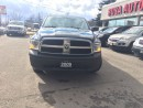 Used 2009 Dodge Ram 1500 SLT 4DR PW PL PM A/C LOW KM SAFETY for sale in Oakville, ON