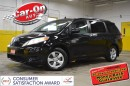 Used 2012 Toyota Sienna LE ONLY 29,000 km. for sale in Ottawa, ON