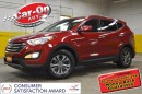 Used 2016 Hyundai Santa Fe Sport 2.4 Premium AWD for sale in Ottawa, ON