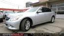 Used 2010 Infiniti G37X  NO ACCIDENT | LEATHER | SUNROOF | AWD | PUSH START for sale in Brampton, ON