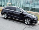 Used 2013 Audi Q7 3.0T|PRESTIGE|S-LINE|7 SEATS|NAVI|REAR CAM|DVD for sale in Scarborough, ON