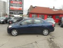 Used 2008 Toyota Yaris SHARP for sale in Scarborough, ON