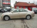 Used 2007 Toyota Camry LE SUPER CLEAN! for sale in Scarborough, ON
