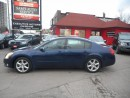 Used 2006 Nissan Maxima SE FULLY LOADED for sale in Scarborough, ON
