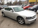Used 2010 Dodge Charger SXT/AUTOAIR/LOADED/ALLOYS for sale in Pickering, ON