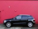 Used 2010 Audi Q5 3.2L Premium for sale in Coquitlam, BC