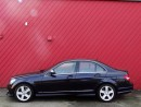 Used 2009 Mercedes-Benz C-Class 3.0L 4MATIC for sale in Coquitlam, BC