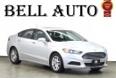 Used 2013 Ford Fusion SE NAVIGATION BACK UP CAMERA SUNROOF BLUETOOTH CON for sale in North York, ON