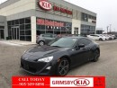 Used 2013 Scion FR-S YOU HAVE FOUND THE ONE, SUMMER IS COMING!! for sale in Grimsby, ON