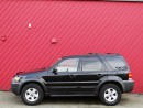 Used 2005 Ford Escape XLT for sale in Coquitlam, BC