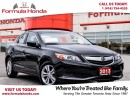 Used 2013 Acura ILX BASE | SUNROOF | ACCIDENT FREE for sale in Scarborough, ON