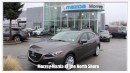Used 2014 Mazda MAZDA3 Sport GT-SKY for sale in Surrey, BC