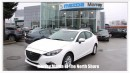 Used 2015 Mazda MAZDA3 Sport GS for sale in Surrey, BC