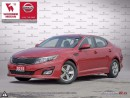 Used 2015 Kia Optima LX 2.4L Automatic w/Keyless Entry & Power Group for sale in Etobicoke, ON