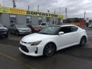 Used 2014 Scion tC Base for sale in Pickering, ON