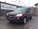 Used 2009 Chevrolet Uplander LT1 Extended for sale in Stittsville, ON