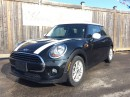 Used 2016 MINI Cooper Hardtop Cooper SUNROOF for sale in Stittsville, ON