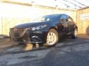 Used 2014 Mazda MAZDA3 GS-SKY for sale in Stittsville, ON