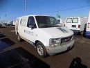 Used 2005 GMC Safari SL for sale in Mississauga, ON