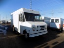 Used 1999 Ford E350 12 FOOT STEP VAN for sale in Mississauga, ON