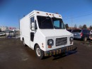 Used 1989 GMC Savana 3500 step van 10 foot for sale in Mississauga, ON