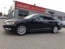 Used 2012 Volkswagen Passat Turbocharged Diesel, Nav, Heated Seats, Sunroof!! for sale in Surrey, BC