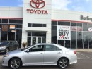 Used 2014 Toyota Camry SE, ONE OWNER for sale in Burlington, ON