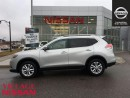 Used 2015 Nissan Rogue SV | 7 PASSENGER | NAVI | CLEA for sale in Unionville, ON