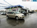 Used 2009 Volkswagen Routan SE *** payments from $79 bi weekly oac*** for sale in Surrey, BC