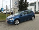Used 2015 Volkswagen Golf 5-Dr 1.8T Comfortline 5sp for sale in Surrey, BC