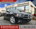 Used 2012 Dodge Charger SE for sale in Abbotsford, BC
