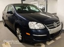 Used 2010 Volkswagen Jetta Sedan 4dr 2.5L Auto Comfortline for sale in Vancouver, BC