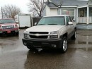 Used 2004 Chevrolet Avalanche 20