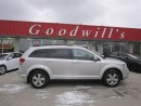 Used 2010 Dodge Journey SOLD!! for sale in Aylmer, ON