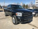 Used 2008 Dodge Ram 1500 Sport 5.7 HEMI - Leather for sale in Komoka, ON