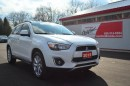 Used 2015 Mitsubishi RVR GT 4dr 4x4 for sale in Brantford, ON