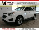 Used 2017 Chevrolet Equinox LS| AWD| BLUETOOTH| BACKUP CAM| CRUISE CONTROL| 24 for sale in Cambridge, ON