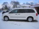 Used 2011 Dodge Grand Caravan SE! CARGO! for sale in Aylmer, ON