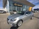 Used 2013 Lexus GS 350 for sale in Brampton, ON