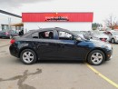 Used 2012 Chevrolet Cruze 4dr Sdn LT w/2LT for sale in Surrey, BC