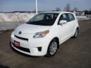 Used 2012 Scion xD for sale in Renfrew, ON