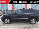 Used 2013 Jeep Grand Cherokee for sale in Red Deer, AB