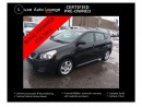 Used 2009 Pontiac Vibe SUNROOF, A/C, POWER GROUP, CRUISE, KEYLESS! for sale in Orleans, ON