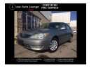 Used 2006 Toyota Camry LE - low mileage! Auto, 4-cyl, power group, cruise for sale in Orleans, ON