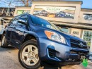 Used 2011 Toyota RAV4 LE 4WD+PwrPkg+Keyless+LowKM! Only $97/Pmts!! for sale in Niagara Falls, ON