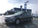 Used 2013 Hyundai Sonata GLS at for sale in Barrie, ON