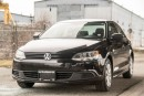 Used 2013 Volkswagen Jetta 2.0L - Langley Location! for sale in Langley, BC