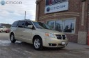 Used 2010 Dodge Grand Caravan for sale in Winnipeg, MB