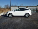 Used 2010 Mazda CX-7 GX FWD for sale in Cayuga, ON